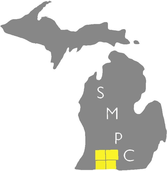 logo-smpc-gray-updated