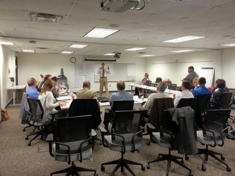 5-2-14 Meeting 1