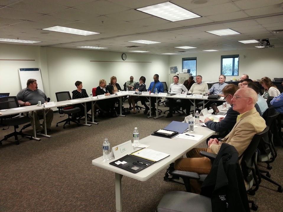 5-2-14 Meeting 2